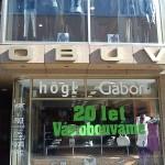 oboz_03